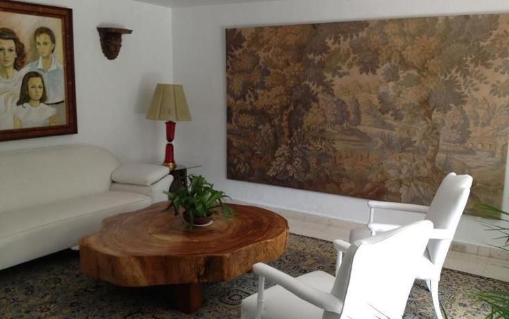 Foto de casa en venta en  , cuernavaca centro, cuernavaca, morelos, 1251473 No. 60