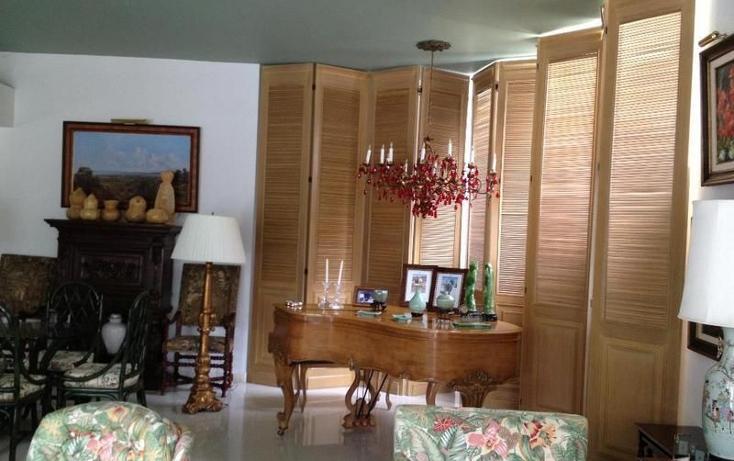 Foto de casa en venta en  , cuernavaca centro, cuernavaca, morelos, 1251473 No. 61