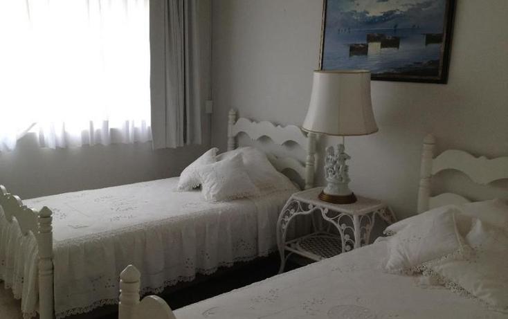 Foto de casa en venta en  , cuernavaca centro, cuernavaca, morelos, 1251473 No. 62