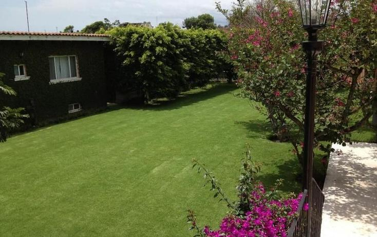 Foto de casa en venta en  , cuernavaca centro, cuernavaca, morelos, 1251473 No. 63