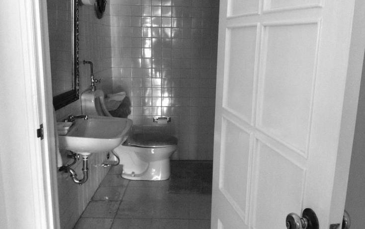 Foto de casa en venta en  , cuernavaca centro, cuernavaca, morelos, 1251473 No. 67