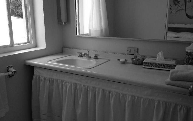 Foto de casa en venta en  , cuernavaca centro, cuernavaca, morelos, 1251473 No. 69