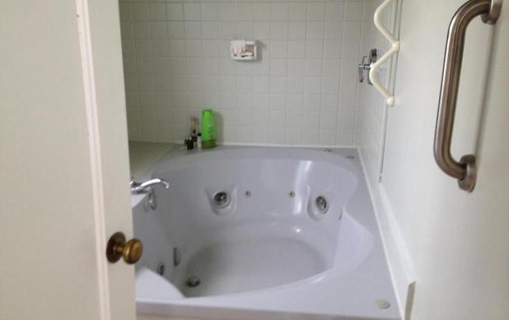 Foto de casa en venta en  , cuernavaca centro, cuernavaca, morelos, 1251473 No. 70