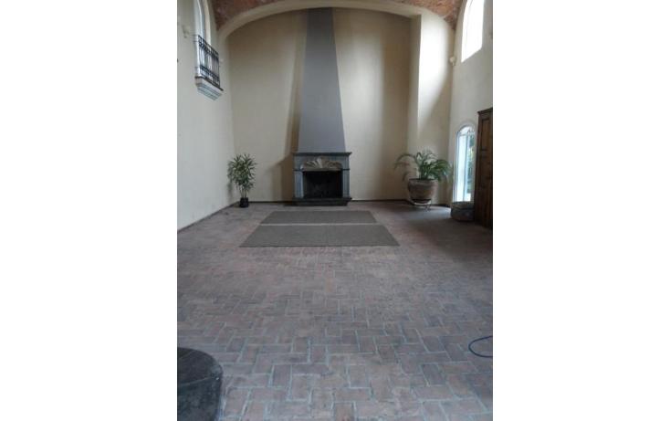 Foto de casa en venta en  , cuernavaca centro, cuernavaca, morelos, 1258467 No. 04