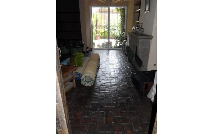 Foto de casa en venta en  , cuernavaca centro, cuernavaca, morelos, 1258467 No. 06