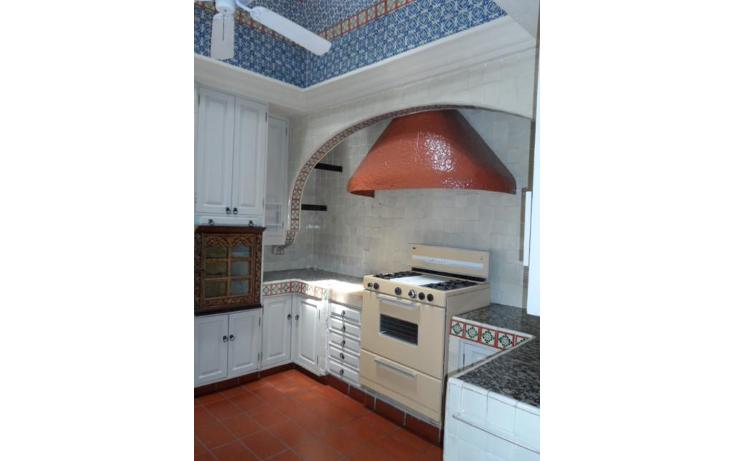 Foto de casa en venta en  , cuernavaca centro, cuernavaca, morelos, 1258467 No. 09