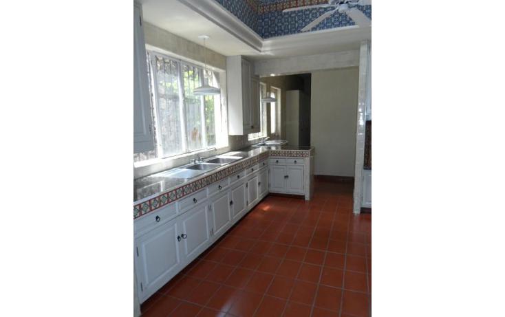 Foto de casa en venta en  , cuernavaca centro, cuernavaca, morelos, 1258467 No. 10
