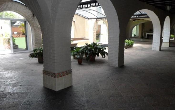 Foto de casa en venta en  , cuernavaca centro, cuernavaca, morelos, 1258467 No. 11