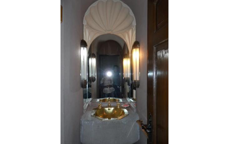 Foto de casa en venta en  , cuernavaca centro, cuernavaca, morelos, 1258467 No. 12