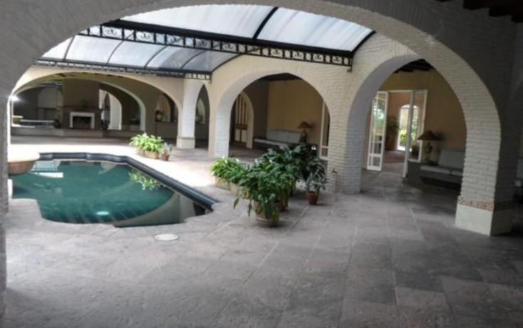 Foto de casa en venta en  , cuernavaca centro, cuernavaca, morelos, 1258467 No. 13