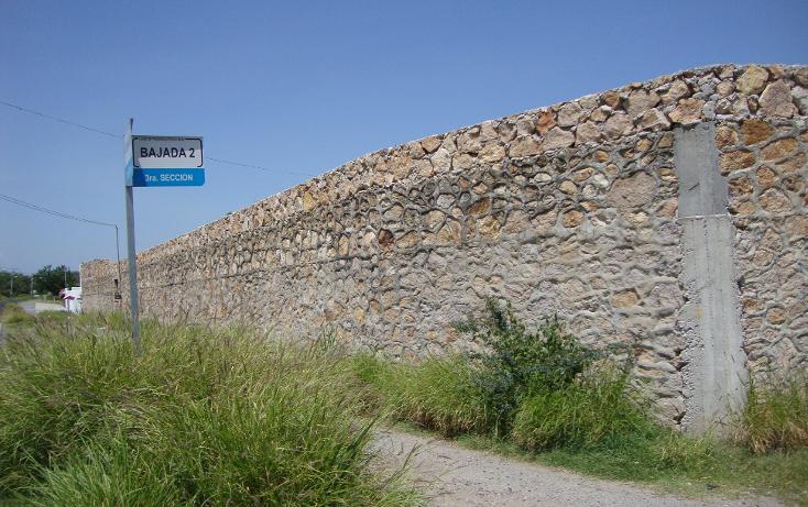Foto de terreno habitacional en venta en  , cuernavaca centro, cuernavaca, morelos, 1264635 No. 03