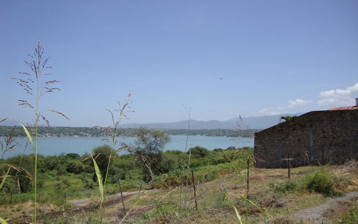 Foto de terreno habitacional en venta en  , cuernavaca centro, cuernavaca, morelos, 1264635 No. 08