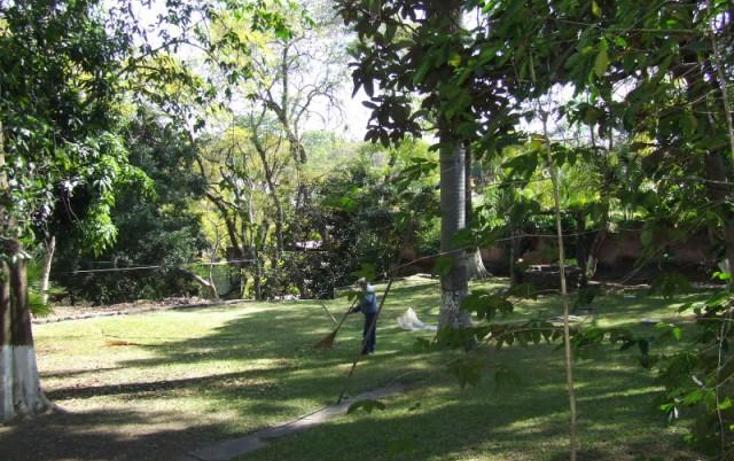 Foto de casa en venta en  , cuernavaca centro, cuernavaca, morelos, 1265539 No. 04