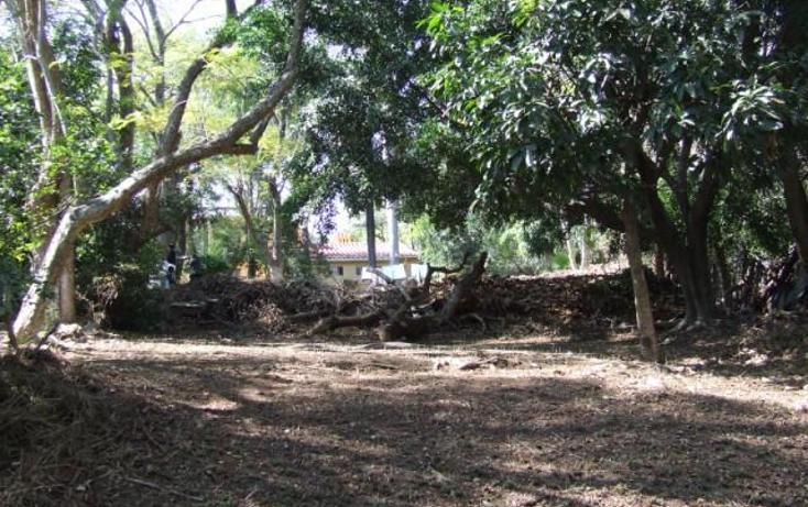 Foto de casa en venta en  , cuernavaca centro, cuernavaca, morelos, 1265539 No. 07