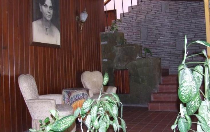 Foto de casa en venta en  , cuernavaca centro, cuernavaca, morelos, 1265539 No. 13