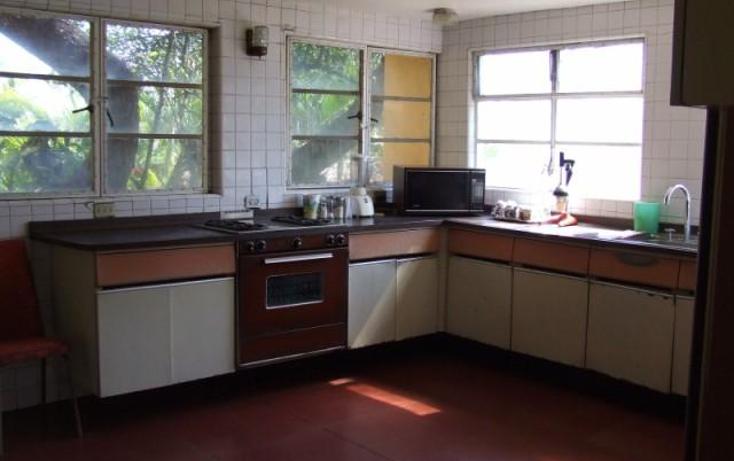 Foto de casa en venta en  , cuernavaca centro, cuernavaca, morelos, 1265539 No. 14