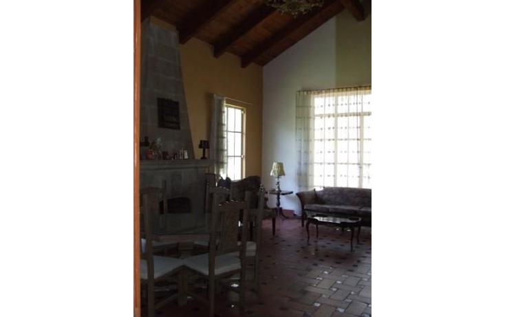Foto de casa en venta en  , cuernavaca centro, cuernavaca, morelos, 1265539 No. 15