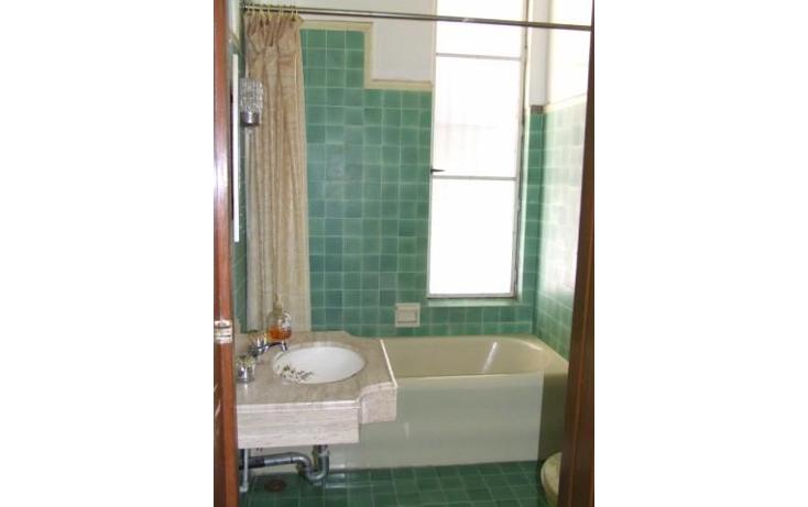 Foto de casa en venta en  , cuernavaca centro, cuernavaca, morelos, 1265539 No. 17