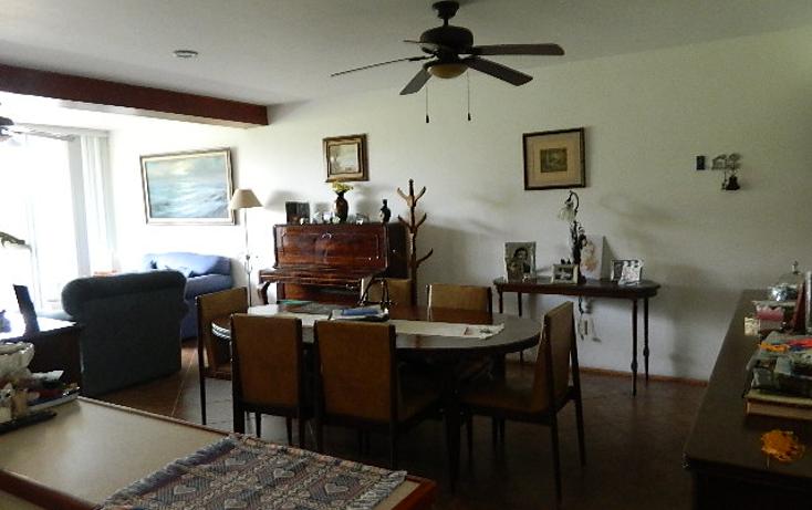 Foto de departamento en venta en  , cuernavaca centro, cuernavaca, morelos, 1267651 No. 05