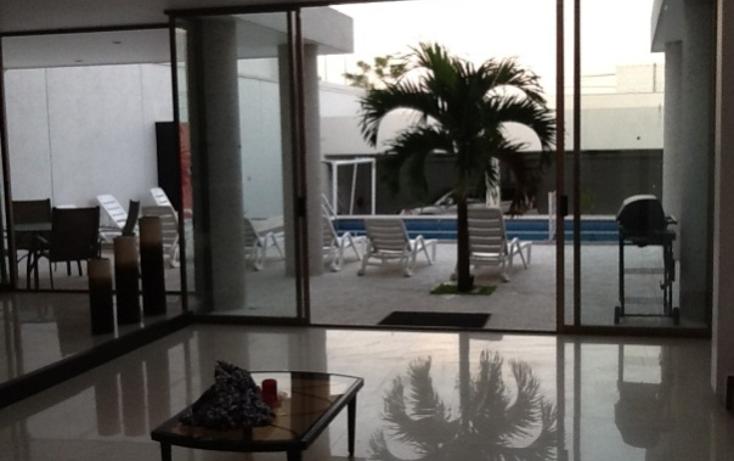 Foto de casa en venta en  , cuernavaca centro, cuernavaca, morelos, 1272733 No. 05