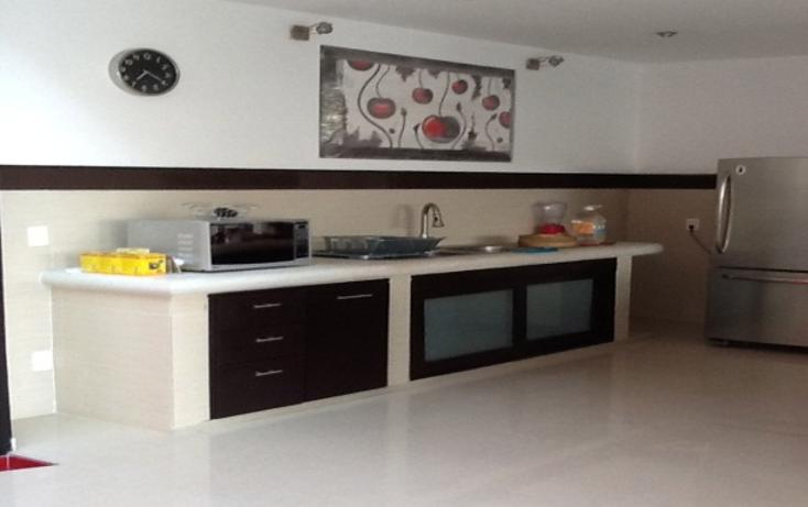 Foto de casa en venta en  , cuernavaca centro, cuernavaca, morelos, 1272733 No. 07