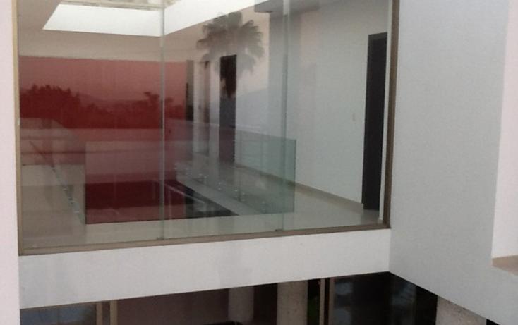 Foto de casa en venta en  , cuernavaca centro, cuernavaca, morelos, 1272733 No. 11