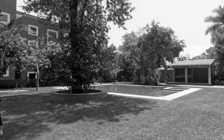 Foto de departamento en venta en  , cuernavaca centro, cuernavaca, morelos, 1279419 No. 02