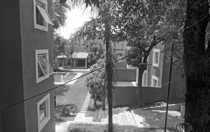 Foto de departamento en venta en  , cuernavaca centro, cuernavaca, morelos, 1279419 No. 04