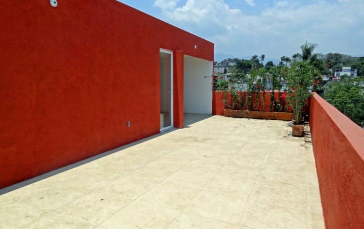 Foto de departamento en venta en  , cuernavaca centro, cuernavaca, morelos, 1279419 No. 06