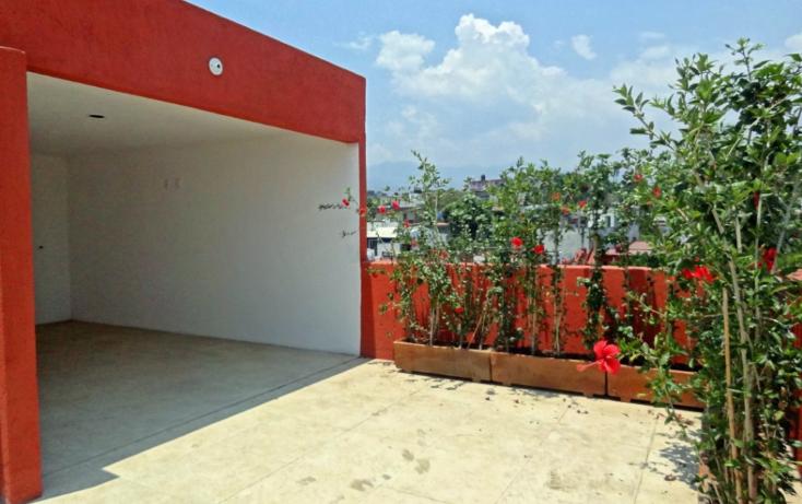 Foto de departamento en venta en  , cuernavaca centro, cuernavaca, morelos, 1279419 No. 07