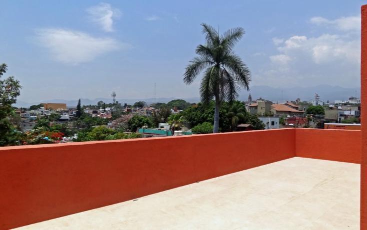 Foto de departamento en venta en  , cuernavaca centro, cuernavaca, morelos, 1279419 No. 08