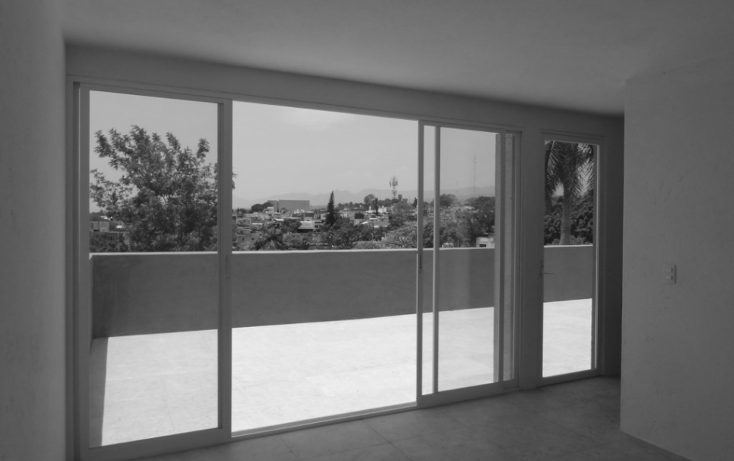 Foto de departamento en venta en  , cuernavaca centro, cuernavaca, morelos, 1279419 No. 09