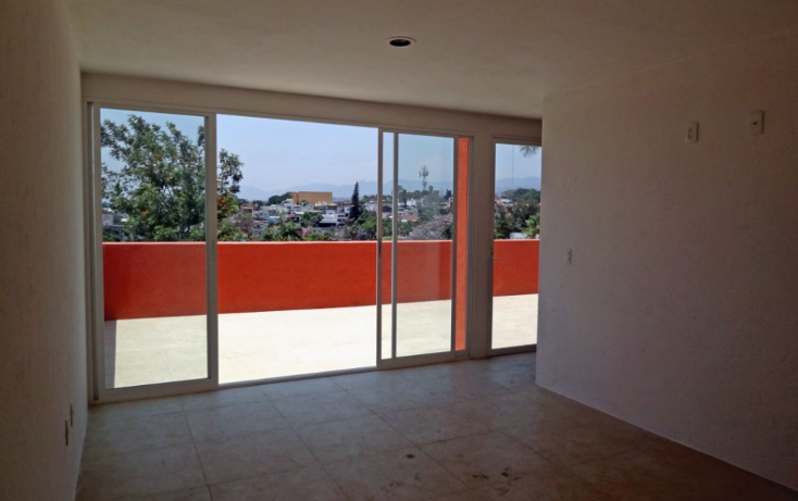 Foto de departamento en venta en  , cuernavaca centro, cuernavaca, morelos, 1279419 No. 10