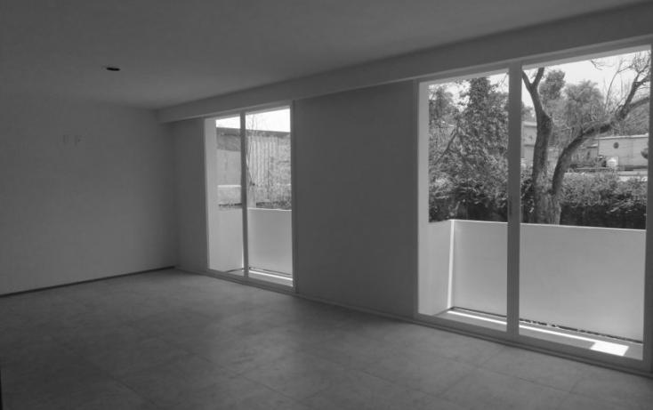 Foto de departamento en venta en  , cuernavaca centro, cuernavaca, morelos, 1279419 No. 13