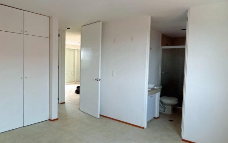 Foto de departamento en venta en  , cuernavaca centro, cuernavaca, morelos, 1279419 No. 15