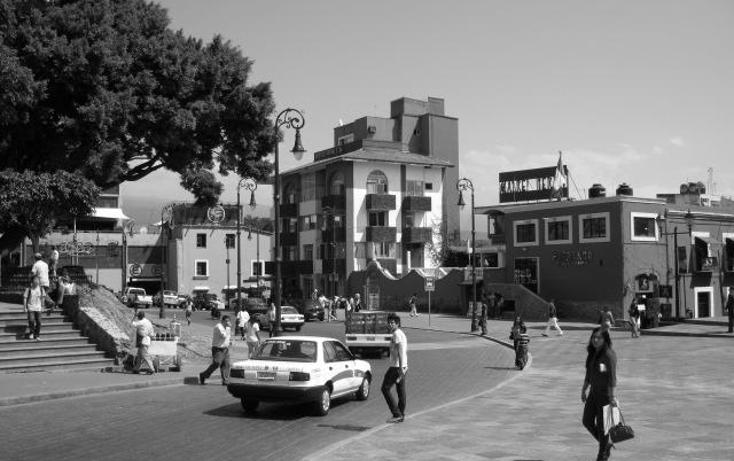 Foto de edificio en venta en  , cuernavaca centro, cuernavaca, morelos, 1297465 No. 02