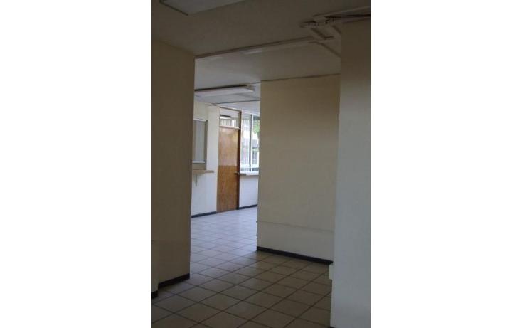 Foto de edificio en venta en  , cuernavaca centro, cuernavaca, morelos, 1297465 No. 03