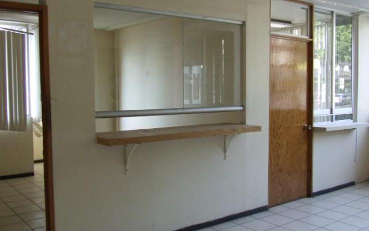 Foto de edificio en venta en  , cuernavaca centro, cuernavaca, morelos, 1297465 No. 04