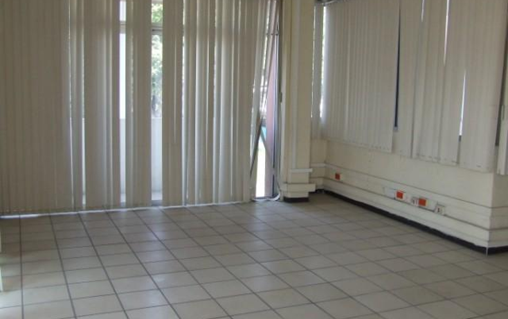 Foto de edificio en venta en  , cuernavaca centro, cuernavaca, morelos, 1297465 No. 06