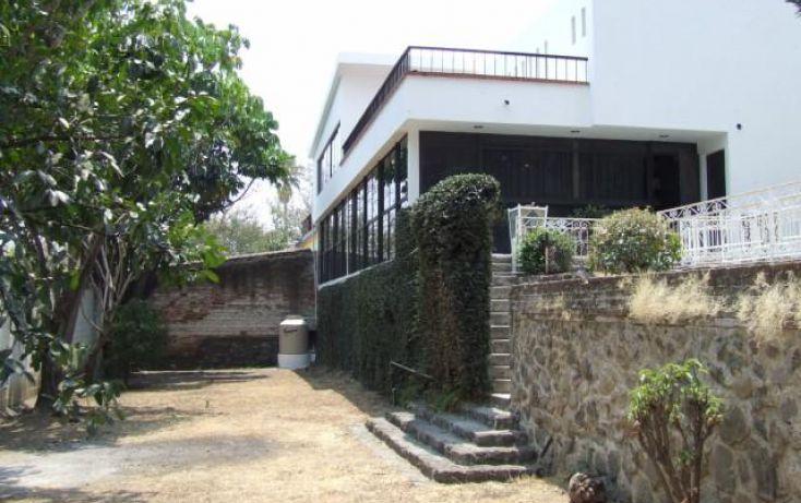 Foto de casa en venta en, cuernavaca centro, cuernavaca, morelos, 1300153 no 01