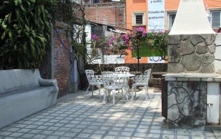 Foto de casa en venta en, cuernavaca centro, cuernavaca, morelos, 1300153 no 03