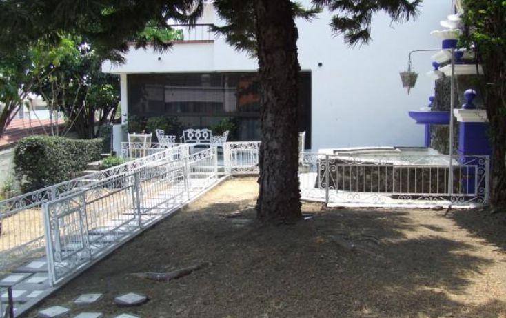 Foto de casa en venta en, cuernavaca centro, cuernavaca, morelos, 1300153 no 04