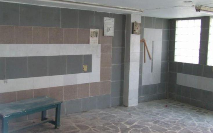Foto de casa en venta en, cuernavaca centro, cuernavaca, morelos, 1300153 no 06