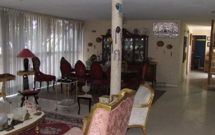 Foto de casa en venta en, cuernavaca centro, cuernavaca, morelos, 1300153 no 07