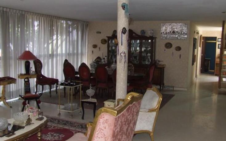 Foto de casa en venta en  , cuernavaca centro, cuernavaca, morelos, 1300153 No. 07