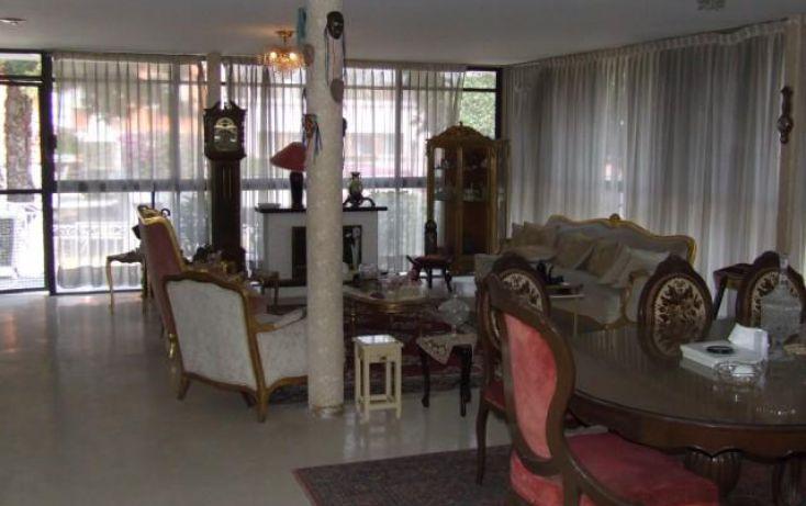 Foto de casa en venta en, cuernavaca centro, cuernavaca, morelos, 1300153 no 08