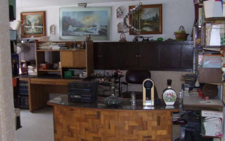 Foto de casa en venta en, cuernavaca centro, cuernavaca, morelos, 1300153 no 09