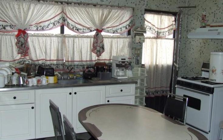 Foto de casa en venta en  , cuernavaca centro, cuernavaca, morelos, 1300153 No. 10
