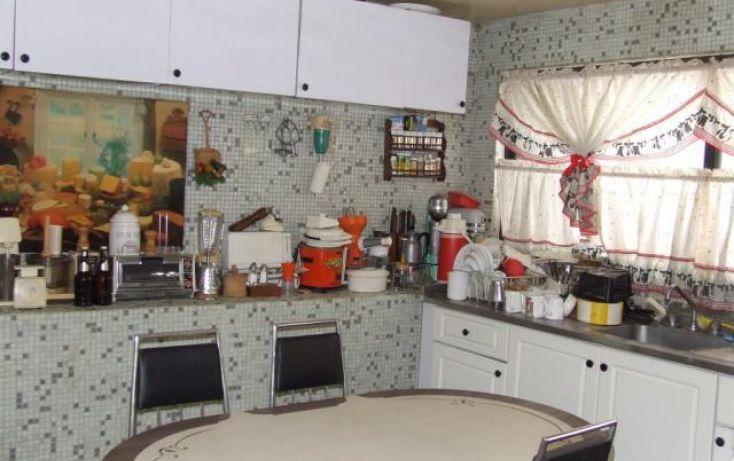 Foto de casa en venta en, cuernavaca centro, cuernavaca, morelos, 1300153 no 11
