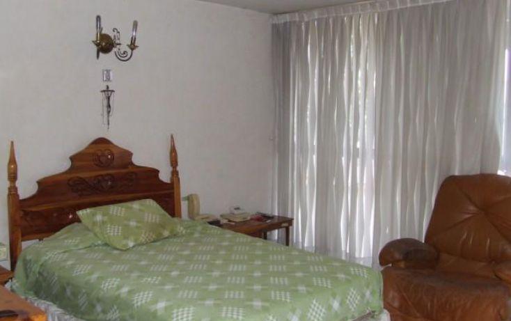 Foto de casa en venta en, cuernavaca centro, cuernavaca, morelos, 1300153 no 12
